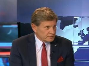 [video] Szach-mat. Balcerowicz obraża prezydenta. Internauta przypomniał mu jego wcześniejsze słowa