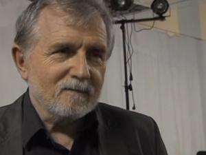 Solidarność broni nowego dyrektora Teatru Polskiego przed rozhisteryzowanymi zwolennikami Mieszkowskiego