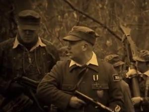 """Lewica: """"Mordercy na pomnikach"""". Internauci: Zamilknij czerwona zarazo"""