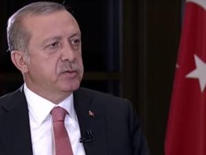 Eskalacja kryzysu migracyjnego. Erdogan grozi Europie milionami imigrantów