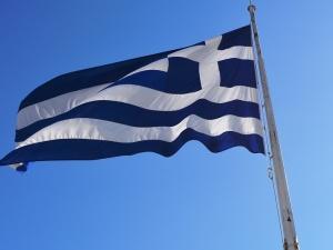 """Szewko: """"Grecja informuje, że udaremniła ponad 5 tys. prób wdarcia się na jej terytorium w ciągu 24h..."""""""