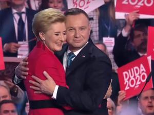 """[Felieton """"TS""""] roseman: Andrzej i kobiety"""