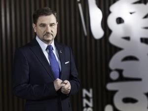 Piotr Duda: Wzywam Andrzeja Malinowskiego do rezygnacji z funkcji przewodniczącego RDS