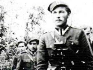 [Z Niemiec dla Tysol.pl] Wojciech Osiński: Niemieckie media reprodukują kłamstwa o Żołnierzach Wyklętych