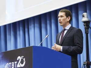Austria: Od dziś zakaz organizowania zgromadzeń publicznych dla więcej niż pięciu osób
