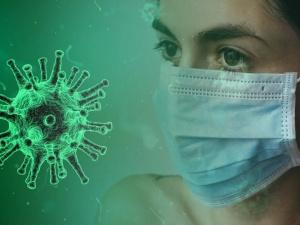 [Tylko u nas] Patrick Edery: Koronawirus. Ku katastrofie zdrowotnej we Francji?