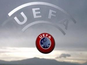 UEFA domaga się 300 milionów euro odszkodowania za przeniesienie Euro 2020?