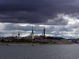 """""""Estonia zawsze uważała Polskę za wielkiego przyjaciela"""". Apel o umożliwienie Estończykom powrotu do domu"""