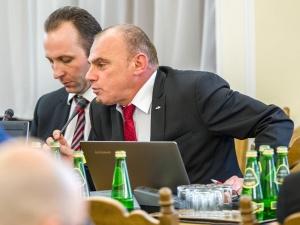 Bujara dla Tysol.pl o ograniczeniu handlu w niedziele: Artykuły ośmieszające projekt są sponsorowane