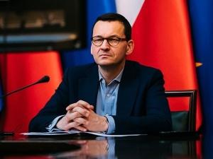 PMM o ks. Pawlukiewiczu: Dziś jest Jego pożegnanie - chciałbym uczestniczyć osobiście, jak wielu w Was