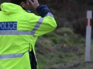 W Leeds znaleziono zwłoki mężczyzny. Zdaniem policji to zaginiony Polak