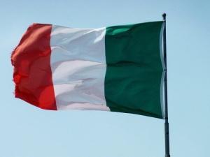 """Wiceszef MSZ o GW do pochodzącego z Bergamo włoskiego ambasadora: """"Takie słowa nigdy nie powinny paść..."""""""