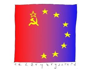 Krysztopa: Co po epidemii szykują nam euromarksiści? Szokujący dokument Grupy Spinelli