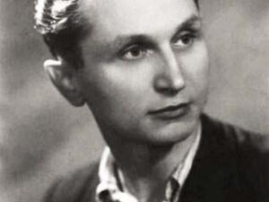 [Tylko u nas] Tadeusz Płużański: Warszyc. Egzekucję przyspieszono ze względu na zbliżającą się amnestię