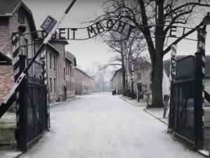 Zapytanie posła PiS do MKiDN: Czy Muzeum Auschwitz zamierza podjąć opiekę nad byłymi Wieźniami?