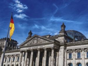 """Gmyz: """"Polacy to największa grupa cudzoziemców w Berlinie, ale burmistrz miasta Polakami chyba gardzi"""""""