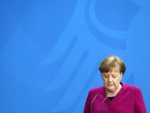 [Z Niemiec dla Tysol.pl] Wojciech Osiński: Niemiecki rząd w ogniu krytyki. Niemcy zazdroszczą Austriakom