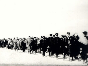 80. rocznica masowej deportacji Polaków w głąb ZSRS
