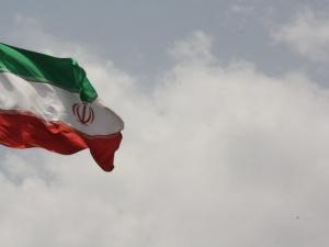 111 nowych przypadków śmiertelnych zakażenia koronawirusem w Iranie