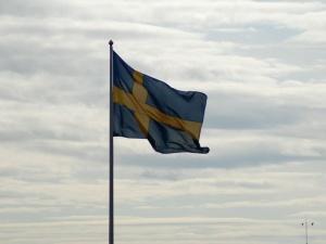 Szwecja: Ponad tysiąc ofiar koronawirusa. Eksperci apelują o zmianę strategii