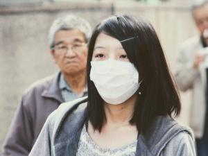 Trump atakuje Chiny. Czy koronawirus pochodzi z laboratorium w Wuhan?