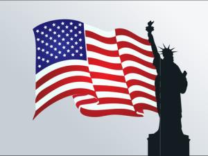 """[Felieton """"TS""""] Waldemar Biniecki: Debata o dywersyfikacji dostaw na rynek amerykański"""