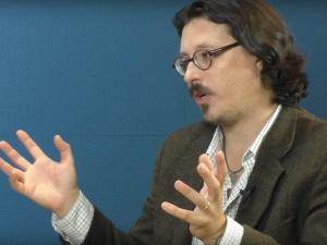 [Tylko u nas] Prof. David Engels: Każdy kryzys jest szansą? Europa powinna wyglądać inaczej
