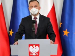 Spychalski: Prezydent po 30 kwietnia powoła I prezesa Sądu Najwyższego
