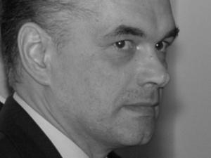 [Tylko u nas] Płużański przypomina wywiad z Januszem Kurtyką: Elity III RP środowiskową kontynuacją PRL