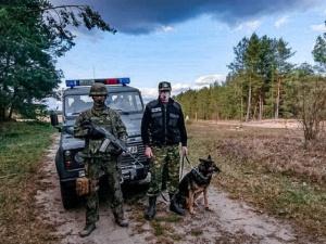 Min. Błaszczak: Wojsko pomaga stale w DPS-ach, patrolowaniu granic... Kolejne misje medyczne za granicę