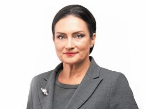 [TYLKO U NAS] Eurodeputowana Izabela Kloc: Bruksela wykorzystuje pandemię do umocnienia swojej roli