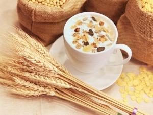 Ekspert: dieta bezglutenowa jako sposób na schudnięcie - niekorzystna dla organizmu