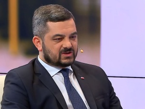 Sobolewski: Samorządowcy nie są od tego, aby orzekać co jest legalne