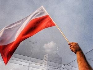 Jerzy Bukowski: Wybory a patriotyzm