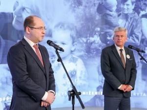 [WIDEO] Sztab Andrzeja Dudy publikuje spot wyborczy. Poruszono sprawę prywatyzacjiszpitali