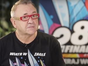 Festiwal Owsiaka odwołany