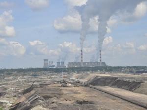 Miał węglowy nie zniknie z rynku