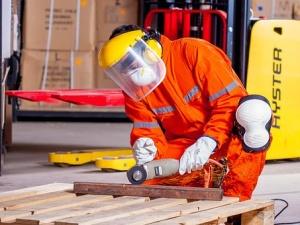 Analitycy pozytywnie zaskoczeni wzrostem zatrudnienia i płac w styczniu