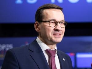 """PMM do Ukraińców: Nasza zbiorowa pamięć wciąż stoi przed wielkim wyzwaniem. Są to kwestie """"trudne"""""""