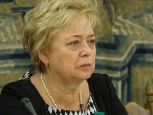 Zaradkiewicz uchylił decyzję Gersdorf ws. przekazania spraw Izby Dyscyplinarnej do innych izb SN