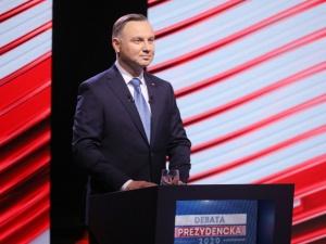Paweł Mucha: Prezydent z z satysfakcją przyjmuje wiadomość o tym, że jedność Prawicy została zachowana