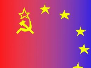 [Tylko u nas] Prof. David Engels: Nie demokratyczny wybór, ale łaska Brukseli ma być gwarantem władzy