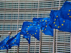 Polska przekazała KE, że postanowienieTSUEzostałowykonane