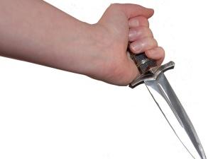"""""""Je.ać ją nożem"""". Działacz Koalicji Obywatelskiej do wolontariuszki, która uratowała dziecko?"""