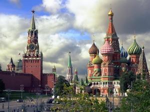 [Tylko u nas] Marek Budzisz: Trzy scenariusze dla Rosji wobec podwójnego kryzysu