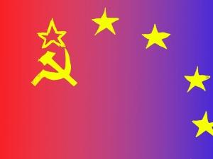 """[Tylko u nas] Dr Brzeski: Musimy się spieszyć. Euromarksiści uruchamiają projekt """"republiki europejskiej"""""""