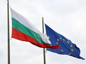 Viktor Orban: Powinniśmy dać 160 mln euro Bułgarom, żeby skutecznie chronili granice