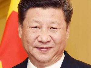 [Tylko u nas] Dr Rafał Brzeski: Canberra podpadła Pekinowi. Chińsko - australijska wojna o koronawirusa