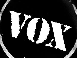 """""""Padliśmy ofiara manipulacji"""" Grupa VOX po premierze filmu Sylwestra Latkowskiego """"Nic się nie stało"""""""