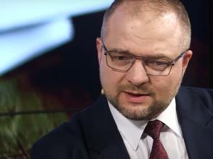 [Tylko u nas] Rzecznik SN prof. Stępkowski: Pomyślny wybór kandydatów na I Prezesa przypisuję modlitwie